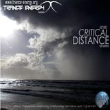 <<CRITICAL_DISTANCE>> full edition Ep.102