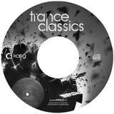 Trance Classics Mix