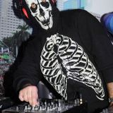King South Live Mix Halloween 31.10.2014 By Ricky Takara From Buenos Aires , Argentina.