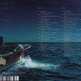 Ministry of Sound - La Nuit vol 3 Dis 2