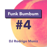 MIX - Funk Bumbum #4