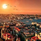 Туреччина у розрізі виборів, культурних та політичних змін