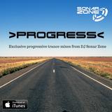 Progress 007