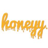 Honeyy vol. 1