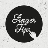 Fingertips 21-2 (Sterling e Darius)