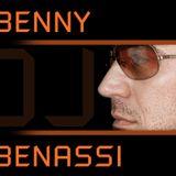 Setmix in honor of DJ Benny Benassi - by DJ Freedom