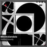 minimalandala