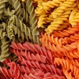 Crime Pay - Fusilli Mix