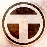 Nu Elementz - ThinkDNB Guest Mix