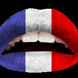 Frenchcore jusqu'a la mort