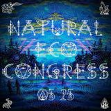 REC-2018-05-25— NaturalEcoCongress