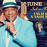10 ESSENTIAL JAVIER VASQUEZ SONGS | Rumbo a Londres! 16 Junio