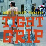 Tight Grip - Vol 11 (60s music, Go-Go music, Twisters)