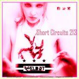 Short Circuits 213 [[Live, Love, Laugh]]