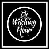 The Witching Hour Halloween 2013 Bonus CD