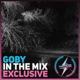 GOBY - Felt So Good - Thunder Jam Mixtape
