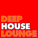 "DJ Thor proudly presents "" The Deep House Lounge "" Issue 103 , selected & mixed by DJ Thor"