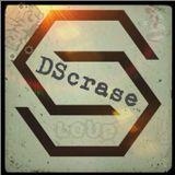 experience 029 DScrase Projekt House Live Radio mix 10.6.2019