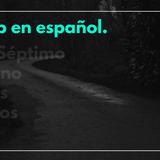 5 del Pop en español