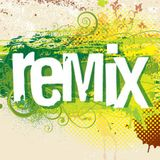 DJ Step One - The Remix Mix Vol 2 (2014)