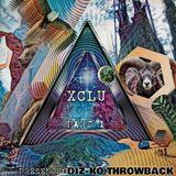 Diz-Ko Throwback Part 1