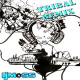 TRIBAL REMIX By MOSS