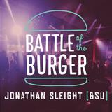 Jonathan Sleight (BSU)