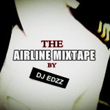 THE AIRLINE MIXTAPE