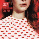 #1 - Vermelho Del Rey