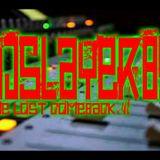 DJslayer89 Lost Club Jan 6 2013 Mix 1