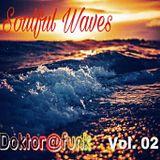 2017 SOULFUL WAVES VOL 2 BY DOKTOR@FUNK