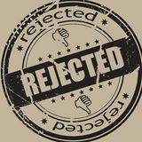 "Lumière 2013.12.05 ""Rejected Scores"" + Max Steiner"
