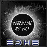 EDM Essential_Mix Vol. 1