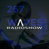 WΛVES #267 - WINTER IS COMING 2020! Part 1 by FERNANDO WAX - 09/2/2020