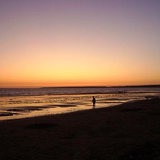 Siroko Beach Part. 1 (Marbella Life Style)-Chris Martin