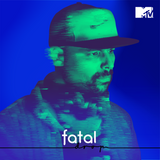 Sazabio - Fatal Drop Mixtape