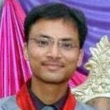 Radioshow dj Navin from Nepal 13-07-2019