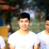Nst - Việt Mix - Ông Bà Anh ♥ - DJ Tùng Tee Mix