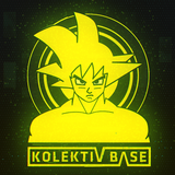 DJ Coach @ Kolektiv Base (Podcast 001)