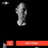 Jeff Tovar - Moon Sound Podcasts (MSP011)