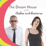 The Dream House | Podcast ep. 13 | New Indie Dance and Deep House Chill
