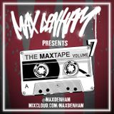 THE MAXTAPE VOL.7