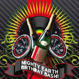 Mighty Earth BD