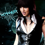 Britney Spears - Womanizer (Eddie Baez Anthem Mix)