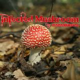 Infected Mushroom MX