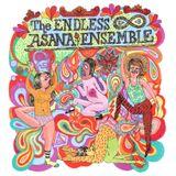 The Endless Asana Ensemble - Music For Yoga (Exercise One)