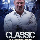 Club Spaten  ANTONYO CLASSIC HOUSE LIVE