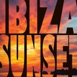 Ibiza.sunset.chillout.sessions
