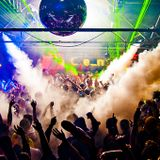 New Best Club Dance Music #3 Mixed By TayebCW