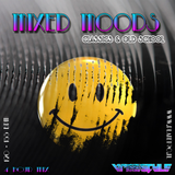 Mixed Moods Houseclassics